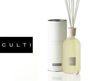 culti-aqqua-500ml