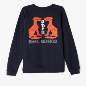 bail-bonds-2