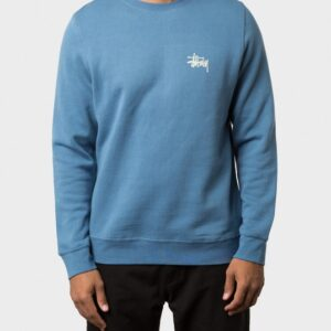 basic-crew-steel-blue