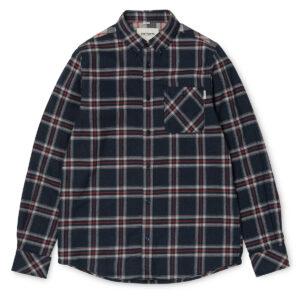 l_s-aaron-shirt_i0215460740707407