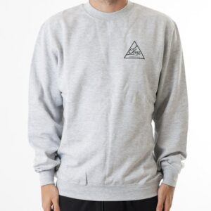 next-round-crewneck-heather-grey