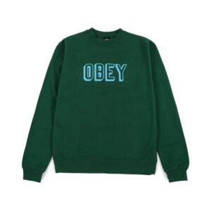 varsity-dark-green