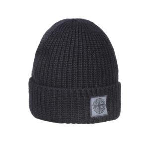 cappello-stone-blu