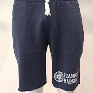 SFM431 - Fleece Uni Short