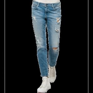 W635 Jeans Slim Fit Katewin