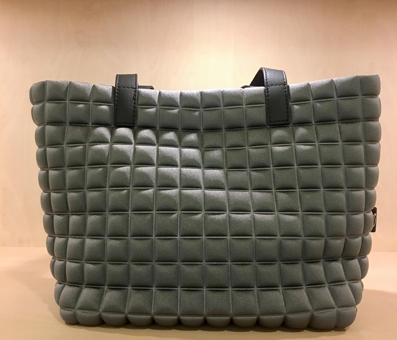 ee6dacc940 Baldani abbigliamento - Borsa B PRIME Mod. Small