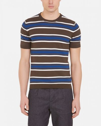paolo-pecora-striped-crew-neck-top_2