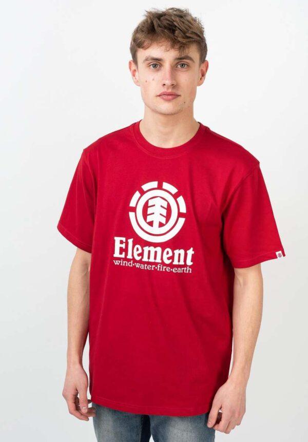 element rossa