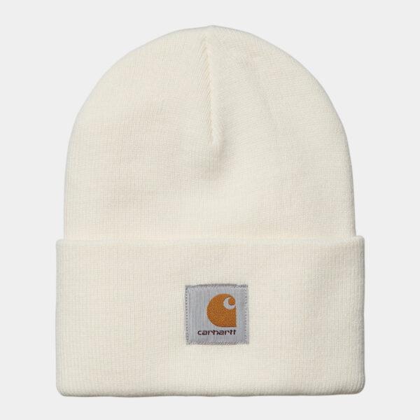 acrylic-watch-hat-wax-2133 (1)