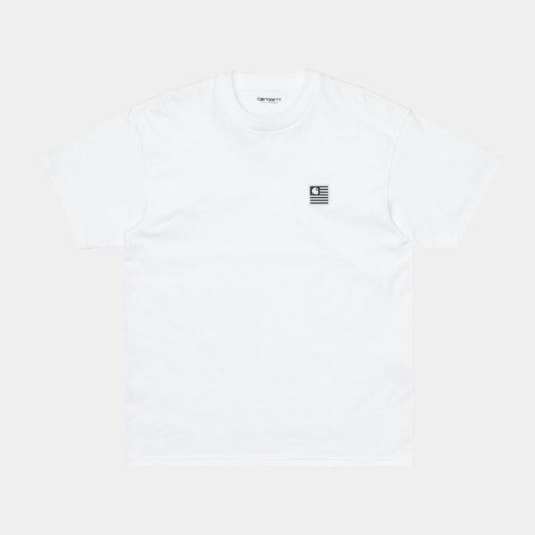 s-s-label-state-t-shirt-white-250