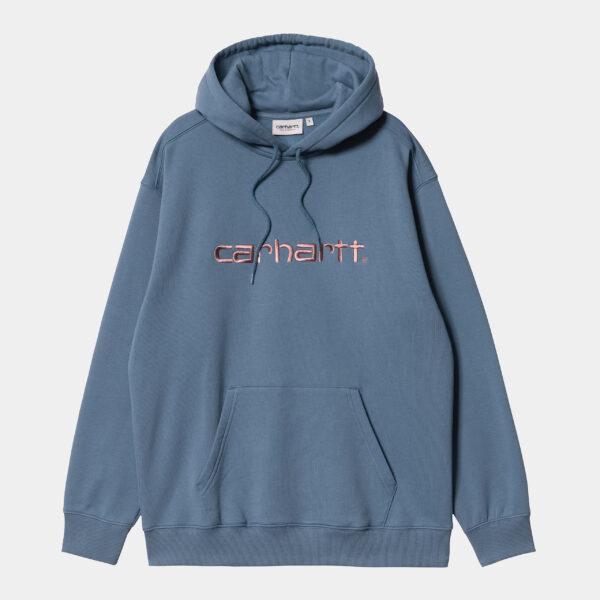 w-hooded-carhartt-sweatshirt-icesheet-sediment-1421